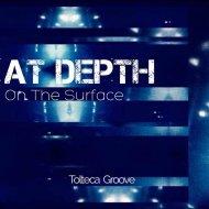 At Depth - Cool Atmosphere (Original Mix)