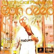 Romin Cali & Hex & Boogie Locs - Northern Function (feat. Hex & Boogie Locs) (Original Mix)