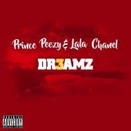 PRINCE PEEZY & LALA CHANEL - Bright Lights (Into)