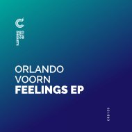 Orlando Voorn - Format Feelings (Disco House Mix)