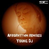 El Nino SA  - 911 Ritual Dance (Young Dj\'s AfroRhythm)