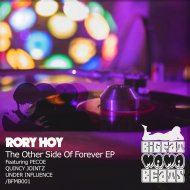 Rory Hoy - Everybody\'s In The Club (Original Mix)
