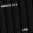 DJ Link - Blue (Original Mix)