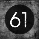 Giglianni - Better Then That feat. Parker Brando (Original Mix)