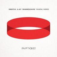 Dimuth K & A-Jay (SL) - Yavapai (Original Mix) ()