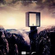 Axwell & Shapov - Belong  (Luca de Maas Remix)