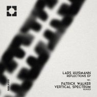 Lars Huismann - Hold On (Original Mix)