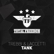 Laccetti & Trebbi - Tank (Original Mix)