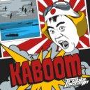Laccetti & Trebbi - Kaboom (Original Mix)