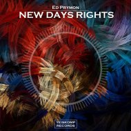 Ed Prymon - New Days Rights (Original Mix)