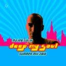 Majed Salih - Deep My Soul Summer Mix 2018 ()