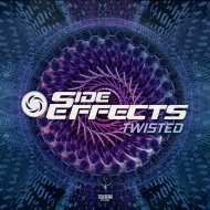 Side Effects - Twisted  (Original Mix)