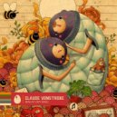 Claude VonStroke - Raw Nerve (Original Mix) ()