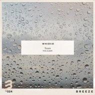 Whizkid - Broke My Heart (Extended Mix)