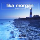 Lika Morgan - Go with the Flow  (Extended Mix)