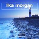 Lika Morgan - Go with the Flow  (Instrumental Mix)