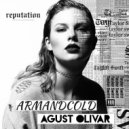 Francois x Louis Benton & Taylor Swift - Look What You Made Me Do (I Can Say) (Armand Cold & Agust Olivar Mashup) ()