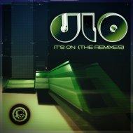 dLo - It\'s On (Headwise Alternate Mix)