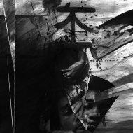 Mordio - Hamal (Original Mix)