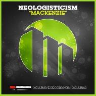 Neologisticism - Sith (Original Mix)