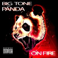 BigTone aka Panda - Parade (Original Mix)