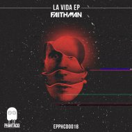 Faithman  - La Vida (Shipyard Remix Radio Edit)