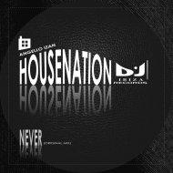 Angello Izan - House Nation (Original Mix)