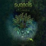 Sygnals - Clematis (Original Mix)