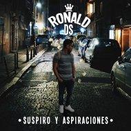 RonaldDs - Hablemos Claro (Original Mix)
