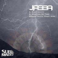 Jabba - Knee Jerk (Original Mix)