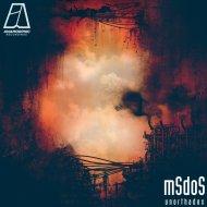 mSdoS - Tr_ Evan (Original Mix)