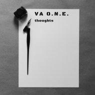 VA O.N.E. - Thoughts (Original Mix)