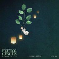 Hannes Bieger - Caldera (Original Mix) ()