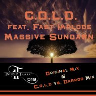 C.O.L.D. feat. Fast Implode - Massive Sundawn  (Original Mix)