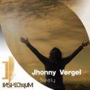 Jhonny Vergel - Surely (Original Mix)