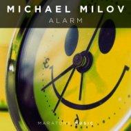 Michael Milov - Alarm (Extended Mix)