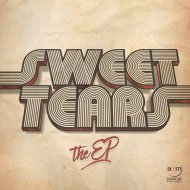 Sweet Tears - Ribbon In The Sky  (Sweet Tears Main Mix Dub)