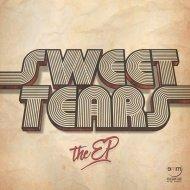 Sweet Tears - Whut  (Sweet Tears Original)