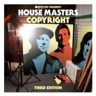 Copyright feat. Song Williamson - He Is (Jaytor & Tassos Vanis Nudisco Retouch)