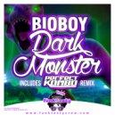 BioBoy - Dark Monster (Original Mix)