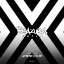 Drop2back - Radio Call (Radio Mix)