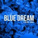 K Theory & Anrae - Blue Dream (Original Mix)