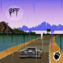 Xoff - Faster Scotty (Original Mix)