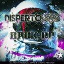 Disperto Certain - Bruk Up (Original Mix)
