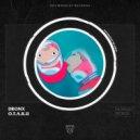 Dronx - O.T.A.K.U (Original Mix)