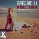 Hanz Taje & Gopar & Big Hobo & Aynes - Feel Like Ft Big Hobo Ft Aynes (Original Mix)