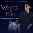 Dubskie & Shiki-TMNS - Winter is Here (Game of Thrones Rap) (feat. Shiki-TMNS) (Original Mix)