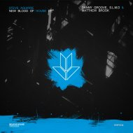 Steve Aguirre & Danny Groove - Move Your Body (feat. Danny Groove) (Original Mix)