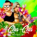 Jr Loppez & Fanny - La Cha Cha (Original Mix)