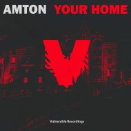 Amton - Your Home (Original Mix)